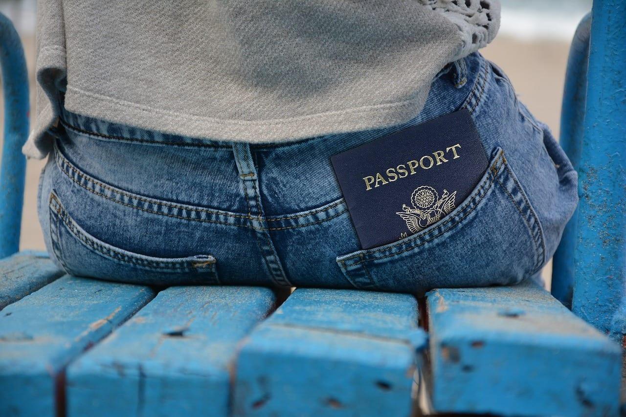 Useful Visa Information