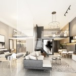 New Project for Sale in Rama9