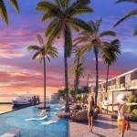 The Passion Beachfront Condominium