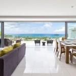 Luxurious Magic Sea View 2 bedroom Condominium in Kata.