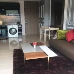 Modern 1 bedroom condo for sale/rent at Ekkamai