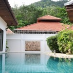 3 bedrooms Private Pool Villa in Kamala