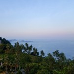 Land for sale – Chaweng Noi – Samui [SA-L-0bdr-108]