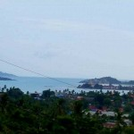 Land for sale – Bangrak – Samui [SA-L-0bdr-129]