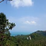 Land for sale – Bang Po – Samui [SA-L-0bdr-135]