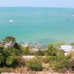 Land for sale – Plai Laem – Samui [SA-L-0bdr-136]
