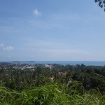 Land for sale – Chaweng – Samui [SA-L-0bdr-81]