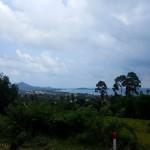 Land for sale – Chaweng – Samui [SA-L-0bdr-84]