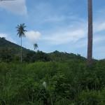 Land for sale – Chaweng Noi – Samui [SA-L-0bdr-86]