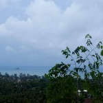 Land for sale – Choengmon – Samui [SA-L-0bdr-87]
