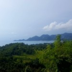 Land for sale – Choengmon – Samui [SA-L-0bdr-89]