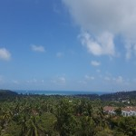 Land for sale – Plai Laem – Samui [SA-L-0bdr-91]