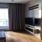 Modern 1 bedroom condo for sale/rent at Asoke