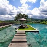 Beautiful condo for sale at Veranda High Resort.