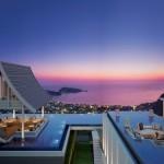 The  Elegant Seaview Patong