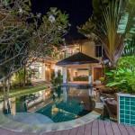 Urgent Sale ! Perfect Private Pool Villa For Sale In Rawai