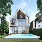 Anava – Beachfront Villa Residences