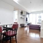 3 bdr Condominium Bangkok – Asoke