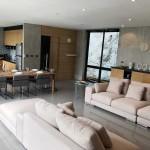 2 Bedrooms Luxury Villa in Kamala, Phuket