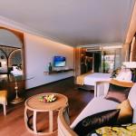 1 bdr Condominium Phuket – Kata
