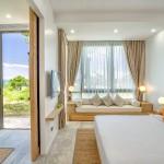 1 Bedroom Ocean View in Karon