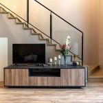 Luxury 1 Bedroom(duplex) For Sale – Sathorn
