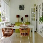 2 bedrooms Balinese Style Apartment in Layan
