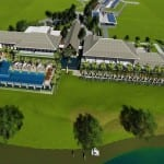 Quality Villa