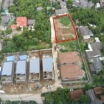 Land for sale –  – Chiang Mai [CH-L-1bdr-2]