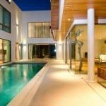 Luxury Six Bedroom For Sale in Rawai, Phuket