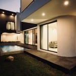 Brand new modern house for Sale with Private Swimming Pool (Hang Dong, Chiang Mai)