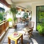 1 Bedroom condo in Surin, Phuket