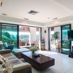 2 Bedrooms condo in Surin, Phuket