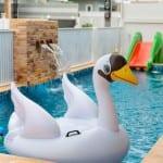Hua Hin Villa with private pool 3 Bed – 2 Bath