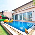 Super Hot Price – Pool Villa 3 bedrooms 3 Bathrooms