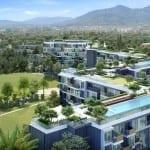 Key Park Condominium