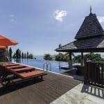 Gigantic and beautiful luxury villa