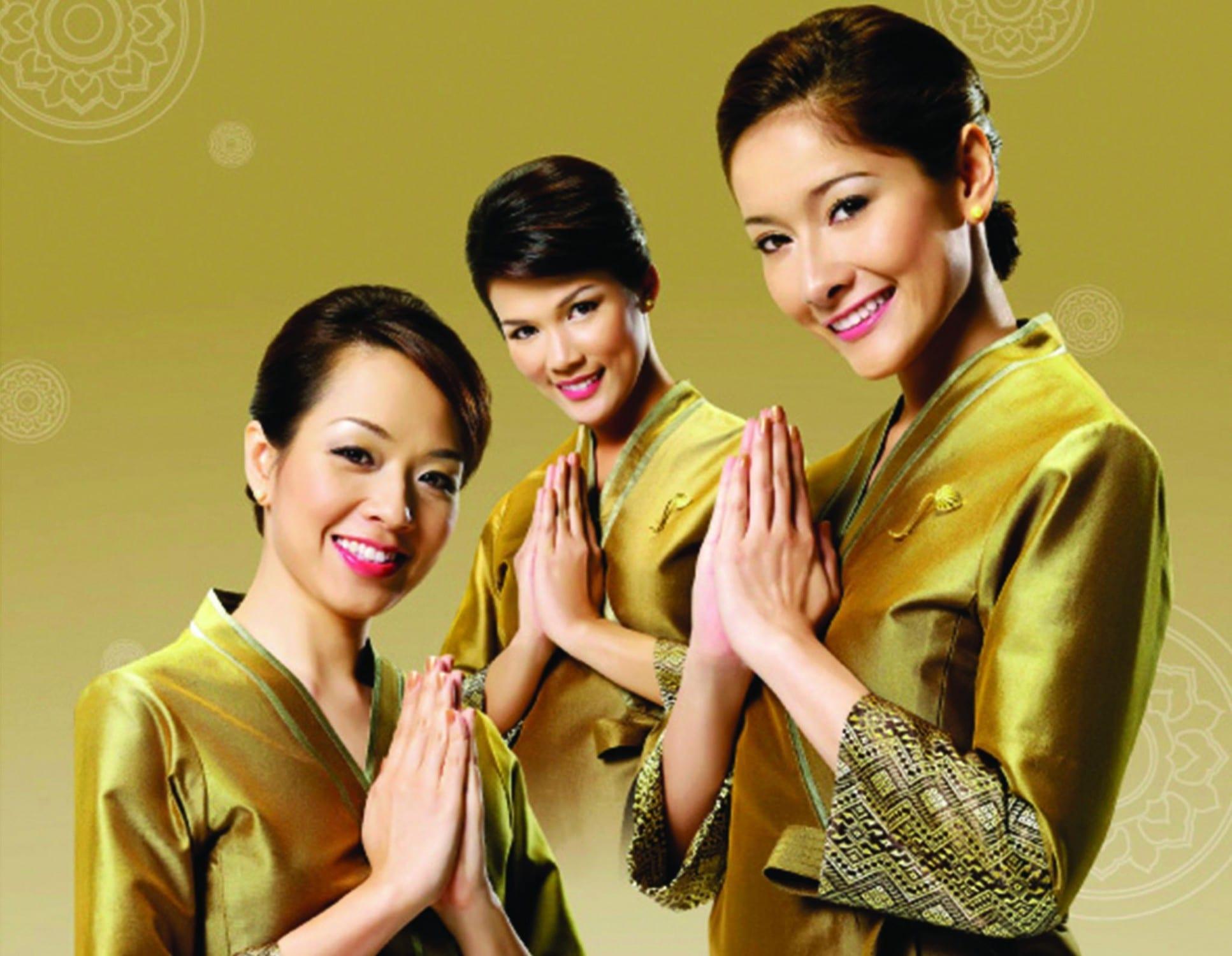 Thailand Elite