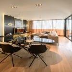 Unique Luxury Condominium a few minutes from BTS Thonglor.