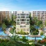 The One Condominium