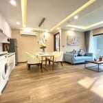 Modern condominium 2 bedroom unit near Central Festival Chiang Mai