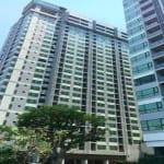 Good location condo sale with tenant