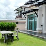 3 Bedrooms House in Paklok, Phuket