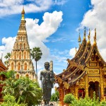 Why Investors Prefer to Make Real Estate Investment in Thailand