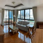 Freehold property for sale on Langsuan Road