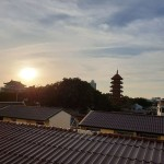 Newly renovated 1 bedroom for sale at Baan Chaopraya