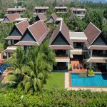 6 Bedroom Sea view Villa Walking Distance To The Beach For Sale.