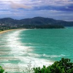 Top Real Estate Investment in Thailand Destinations with Great Capital Appreciations