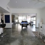 Huge modern 3 bed condo for rent near Nimman