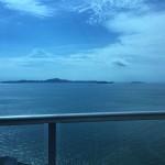 Beautiful sea view 1 bedroom condo